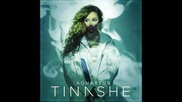*2014* Tinashe - All hands on deck