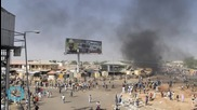 Divided North Nigerian City Fears Post-election Violence