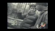 Ten Thieves - It Dont Matter