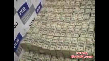 Парички