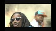 Method Man - A - Yo ( Високо Качество )