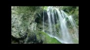Кълн - Утопия [official video]