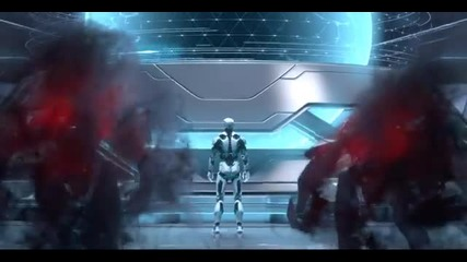 Eset Nod 32 trailer
