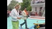 Леонард - Такси към Луната (2006)