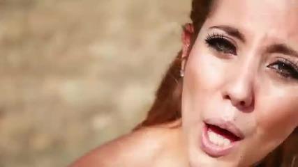 Bate Sa feat. Santaflow and Norykko - Sofia Madrid
