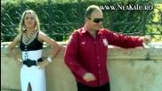 Costi and Oanna - Asa - I Viata Omului (hq)