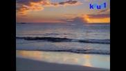 Релакс с хавайските плажове