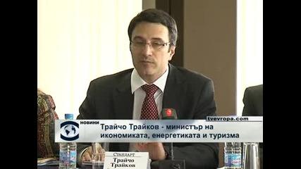 """Созопол спечели гласуването за """"Чудесата на България"""""""