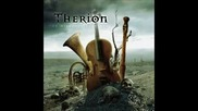 Therion - The Miskolc Experience ( full album 2009 )