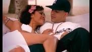 ® Страхотен Daddy Yankee ® - Lo Que Paso Paso - Salud Y Vida