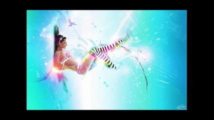 New Hit 2012 Dj Yas ft. Dj Nitro 4