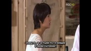 [ Bg Sub ] Coffee Prince - Епизод 11 - 1/2