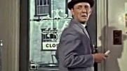 Мистър Питкин - Ранно пиле ( The Early Bird 1965 )
