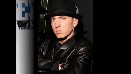 Eminem - Underground