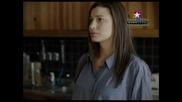Обикнах едно дете - Bir Cocuk Sevdim - 21 епизод - 1 част - Bg sub