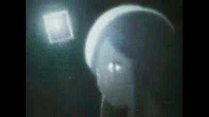 Ichihime - Hikari