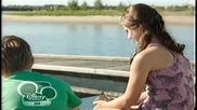 Русалките от Мако С01 Е11 Бг Аудио Премиера Цял Епизод 03.05.2014