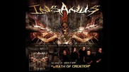 Insanus - Rise Of The Fallen