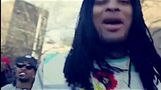 New!!! Waka Flocka - Can't Do Gold [official Video]