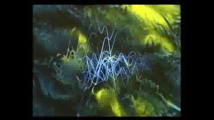 video mix.avi