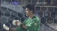 Acl Kawasaki Frontale (jpn)3 - 0arema Malang (idn) 1 2 - Kawasaki