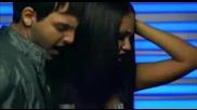 Darin Feat Kat Deluna - Breathing Your Love