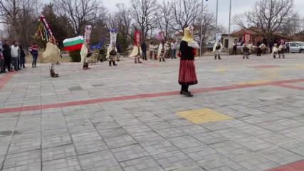 vestival vav selo trapokovo 2017