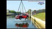 катастрофи на скапи коли