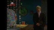 H2o |русалките| Сезон 2 Епизод 09
