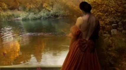 Кралицата на есента ... Richard Abel music ... ...