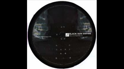 Black Sun Empire_corrupt Souls