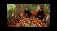 Разговор за Суфизма / Беседы о суфизме (част1)