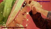 Arnav & Khushi - David Bisbal Сuidar nuestro amor