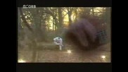 Mike Oldfield - Wonderful Land