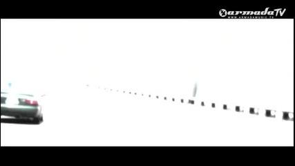 Превод! Orjan Nilsen Feat. Neev Kenedy - Anywhere But Here