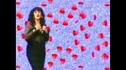 Каролина - Плаче моето сърце - By Planetcho