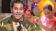 Michael Chacоn - Ya Llegо El Carnaval