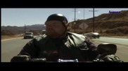 превод Battleme - Hey Hey, My My / Sons of Anarchy