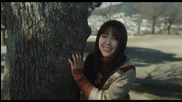 T-ara - Memories: The Guidance You Gave Me ( Clean Hd )