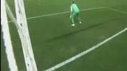 Бразилия 3:1 Хърватия World Cup 2014 (12.6.2014)
