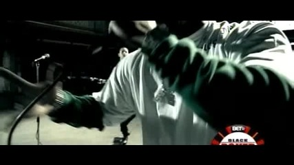 Busta Rhymes Feat Linkin Park - We Made It(HD Quality)