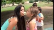 Елица Тодорова - Слънце ( Официално Видео - 2011 )