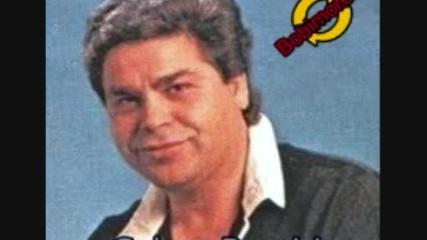 Selver Demiri-taren mange memeli 1990