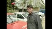 Aйтос Aйдол - Ето защо Иван е бил закопчан от полицията [hq]
