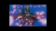 Bleach Amv - Ichigos Resolve:rescue Of Rukia