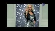 Елена - Не на мене тия (официалното видео)