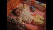 бебе Габи 3