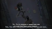 Junjou Romantica - 06 [bg subs]