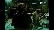 Korn - Did My Time + Превод : ))))~ [ Hq ]
