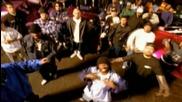 Cypress Hill ft. Erick Sermon, Redman & Mc Eiht - Throw Your Hands In The Air (uncut)